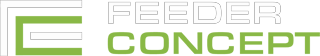 Официальный сайт Feeder Concept