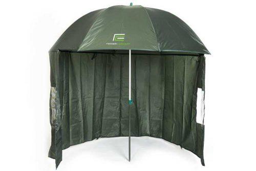umbrella-tent
