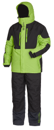 Demi-season Suit Feeder Concept Norfin