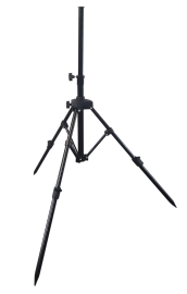 Подставка Feeder Concept Turnament TRIPOD 60