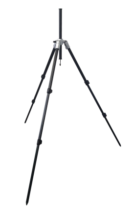 Подставка Feeder Concept Turnament TRIPOD 120